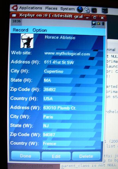 ALP-contacts.jpg - PalmInfocenter.com Image Detail