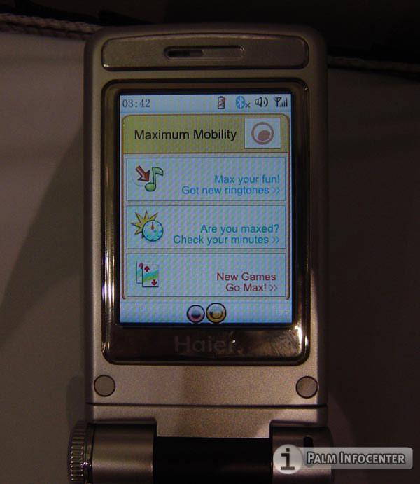 ALP/access-linux-carrier-L.jpg - PalmInfocenter.com Image Detail