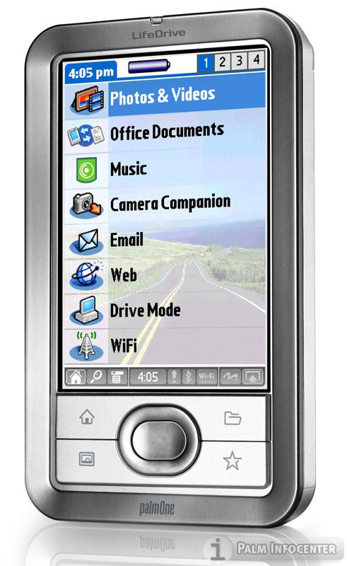 LifeDrive_vert_L.jpg - PalmInfocenter.com Image Detail