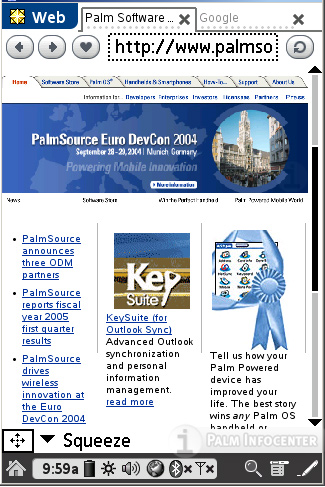 PalmSource_broswerhome_L.jpg - PalmInfocenter.com Image Detail