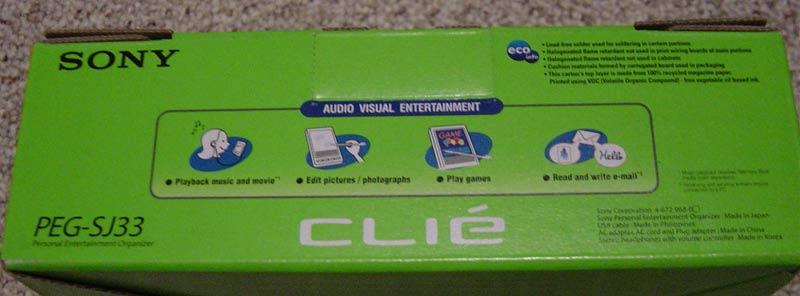 SJ33/box_4.jpg - PalmInfocenter.com Image Detail