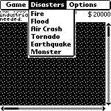 SimCity Disasters.bmp (76854 bytes)