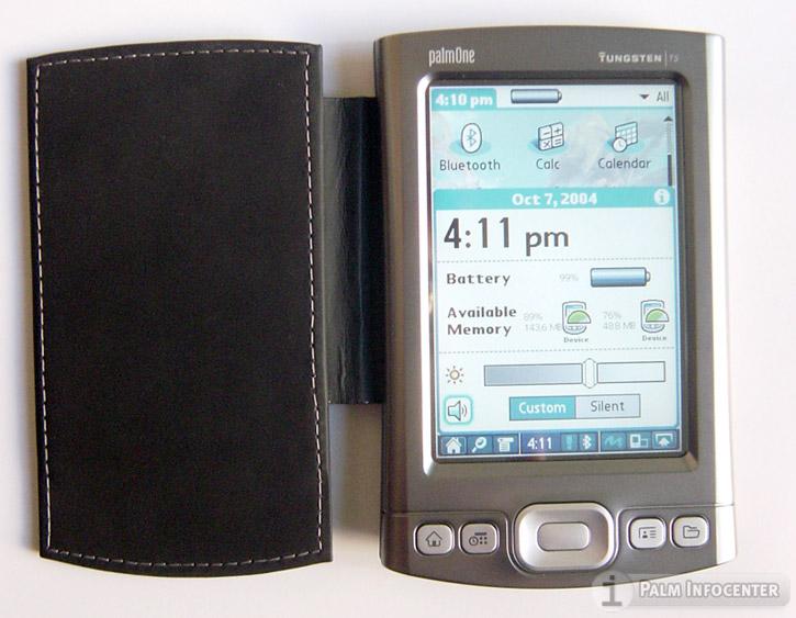T5Review/T5_Review_3_L.jpg - PalmInfocenter.com Image Detail