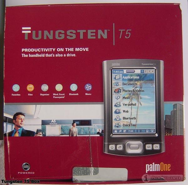 T5Review/T5_Review_6_L.jpg - PalmInfocenter.com Image Detail
