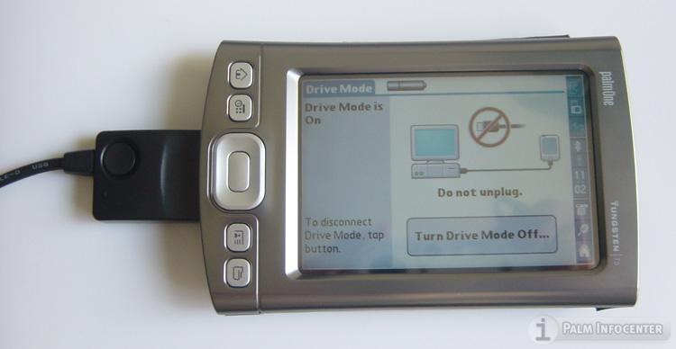 T5Review/T5_Review_7_L.jpg - PalmInfocenter.com Image Detail