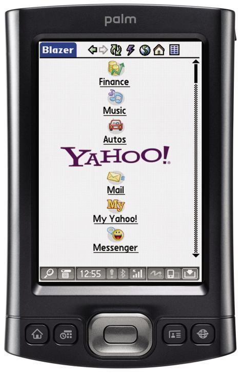 TX_front_yahoo_L.jpg - PalmInfocenter.com Image Detail
