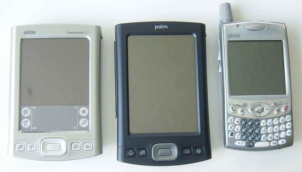 TX_treo_L.jpg - PalmInfocenter.com Image Detail
