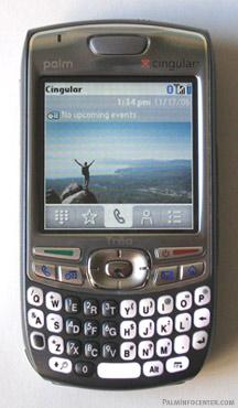 Treo-680-review-2.jpg