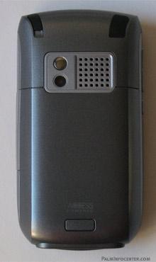 Treo-680-review-3.jpg
