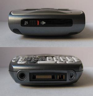 Treo-680-review-4.jpg