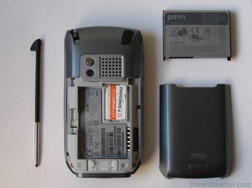 Treo-680-review-5.jpg