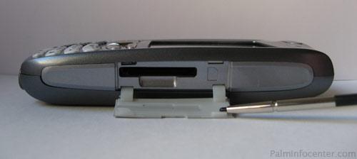 Treo-680-review-6.jpg