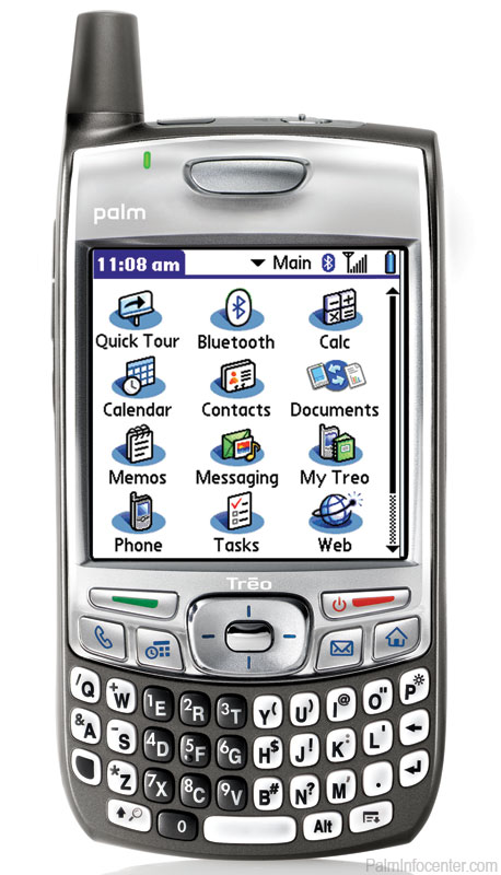 Treo-700p-Apps-L.jpg - PalmInfocenter.com Image Detail