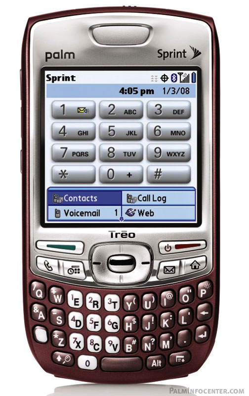 Treo-755p-B-Dial-L.jpg - PalmInfocenter.com Image Detail
