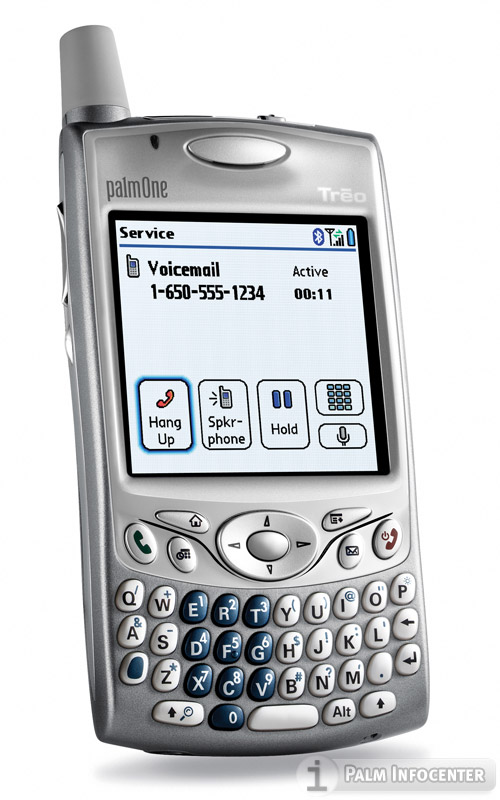 Treo650_call_L.jpg - PalmInfocenter.com Image Detail
