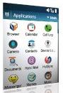 Access Linux Platform 3.0