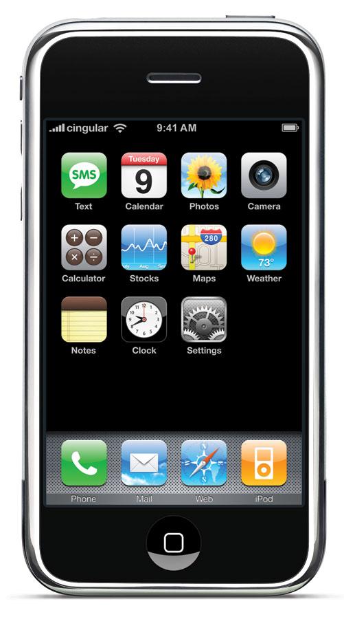apple-iphone-L.jpg - PalmInfocenter.com Image Detail