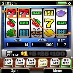 Astraware casino serial games casino games