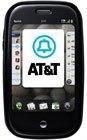 ATT Palm Pre