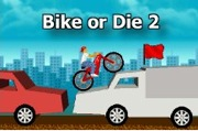 Bike or Die 2