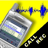 Callrec - Palm Software
