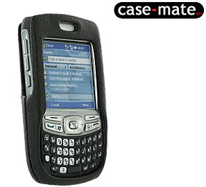 Case Mate Case Review