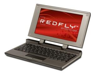 Redfly C8N