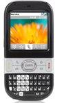 GSM Palm Centro