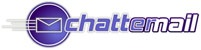 ChatterEmail