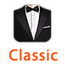 Palm OS Classic Apps