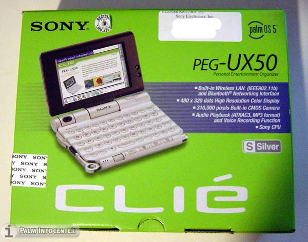 clux/2_l.jpg - PalmInfocenter.com Image Detail