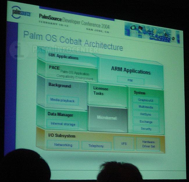 cobalt_architecture_l.jpg - PalmInfocenter.com Image Detail