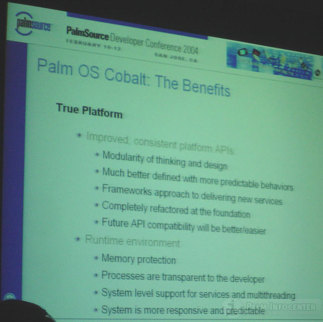 cobalt_benefits_l.jpg - PalmInfocenter.com Image Detail