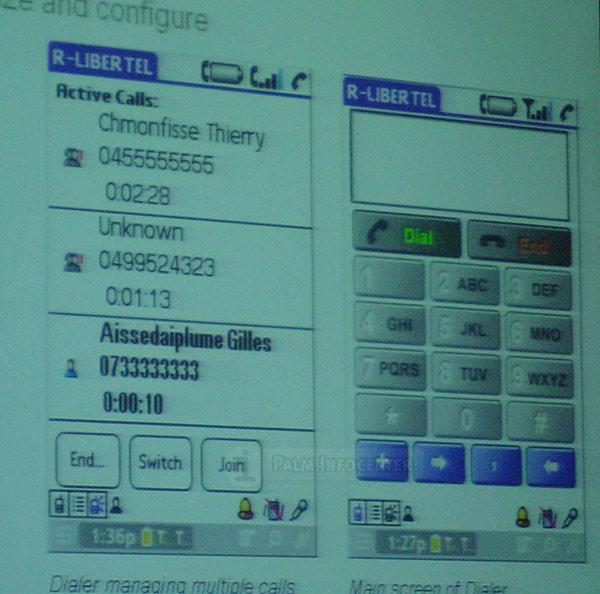 cobalt_calls_l.jpg - PalmInfocenter.com Image Detail