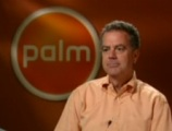 CNBC Wants to Give Palm a High Five, Interviews Ed Colligan