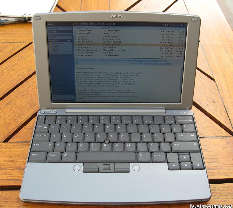foleo-live-2-L.jpg - PalmInfocenter.com Image Detail
