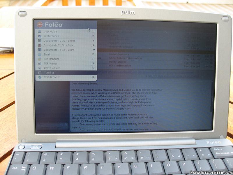 foleo-live-4-L.jpg - PalmInfocenter.com Image Detail