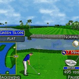 Golden Tee Golf Comes to Mobile Devices
