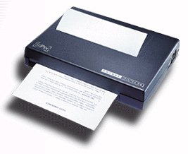 Sipix Pocket Printer A6 Driver Download