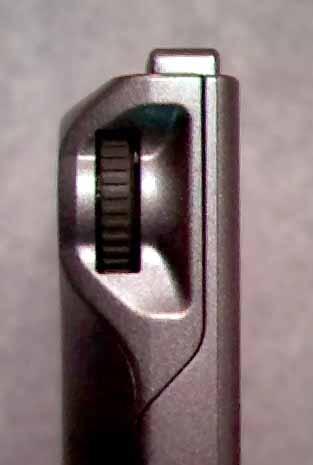 http://www.palminfocenter.com/images/img_Sony_S320_Jog_Dial_L.jpg
