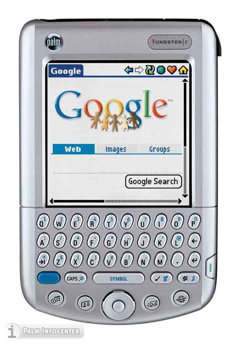 img_TC_2_lg.jpg - PalmInfocenter.com Image Detail