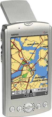 img_iQue3600_1_lg.jpg - PalmInfocenter.com Image Detail