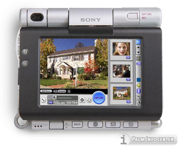 img_sony_ux50_2_lg.jpg - PalmInfocenter.com Image Detail