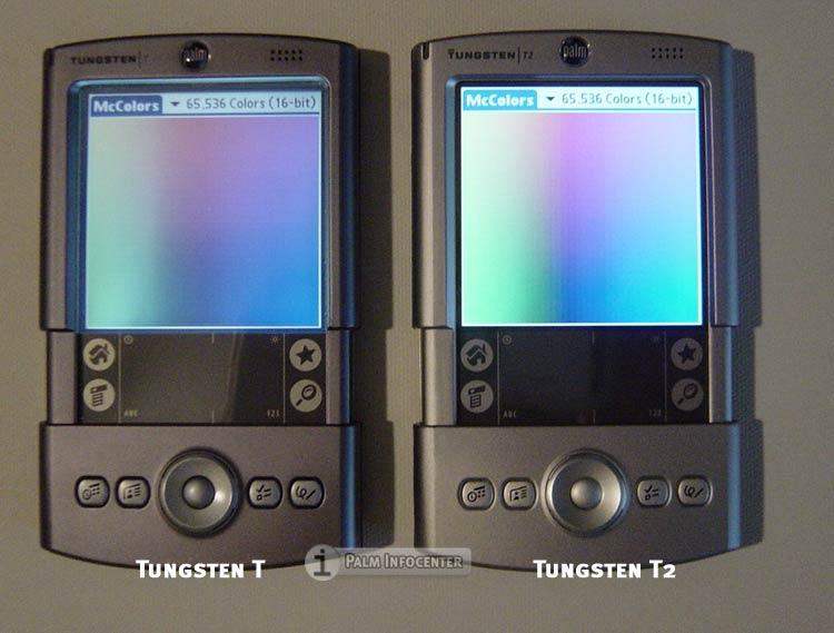 img_tt2_colors_lg.jpg - PalmInfocenter.com Image Detail