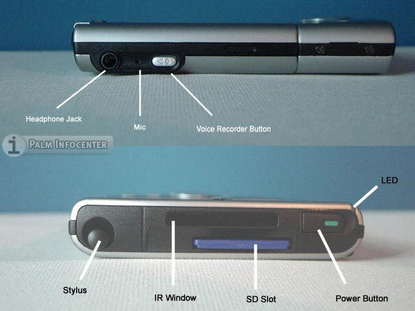 img_tt2_diagram_lg.jpg - PalmInfocenter.com Image Detail