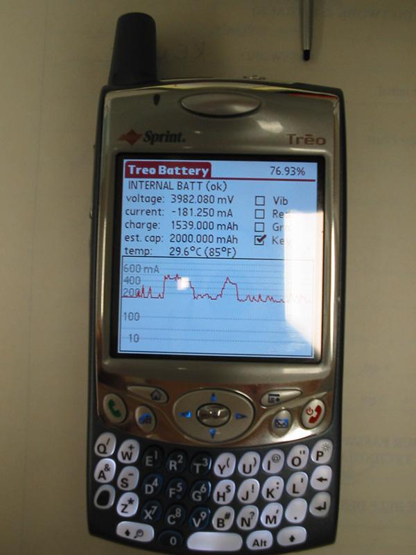 ls_Treo650_frontbatt_L.jpg - PalmInfocenter.com Image Detail
