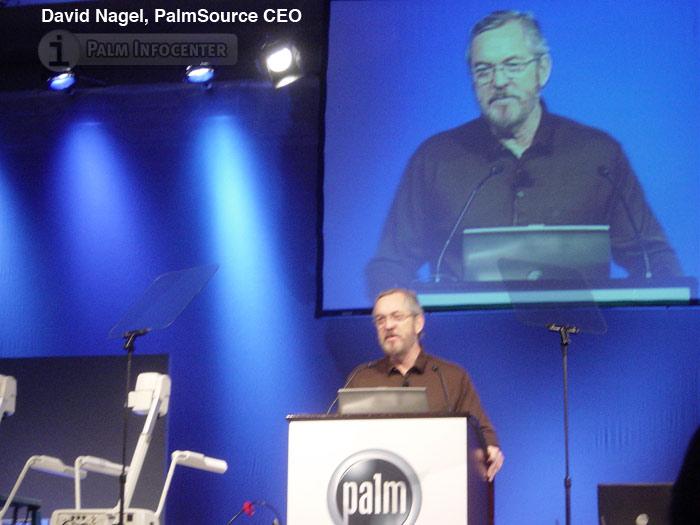 nagel_palmsourcekeynote_l.jpg - PalmInfocenter.com Image Detail