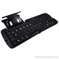Palm Wireless Keyboard