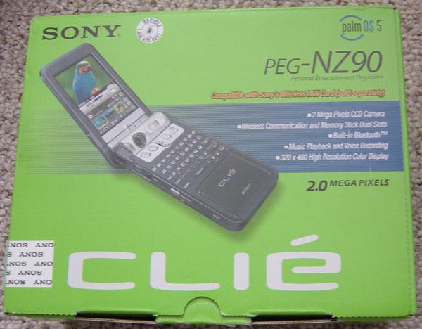 nz90/box.jpg - PalmInfocenter.com Image Detail