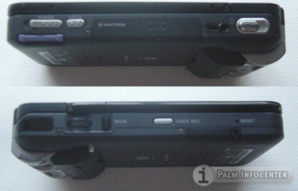 nz90/sides.jpg - PalmInfocenter.com Image Detail